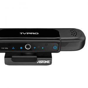 TVPRO3