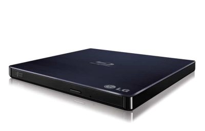lg m-disc driver download